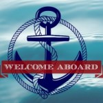 Welcome to a New Life of a Traveling Navy Wife!