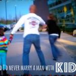 5 Things I Said I'd NEVER Do Before I Married a Man with Kids