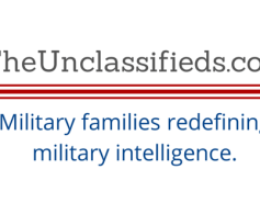 Unclassified Logo