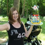 40 Things I Know At 40 – Happy Birthday to Me!