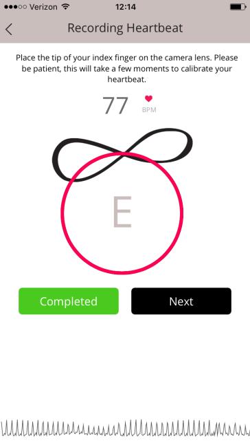 Everly Design App