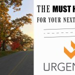 Commitment Issues, Road Trips and Urgent.ly