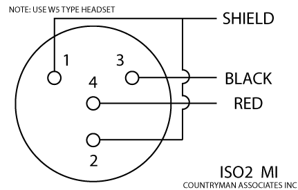 Best Xlr Cable Wiring Diagram Gallery Images For Image Wire Xlr Connector Wiring Diagram  sc 1 st  Auto-Acce.com : xlr wiring diagram balanced - yogabreezes.com