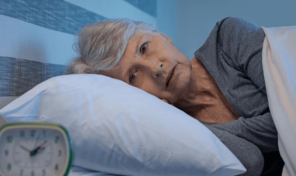 independent senior living, wellness