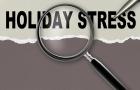 retirement communities and stress