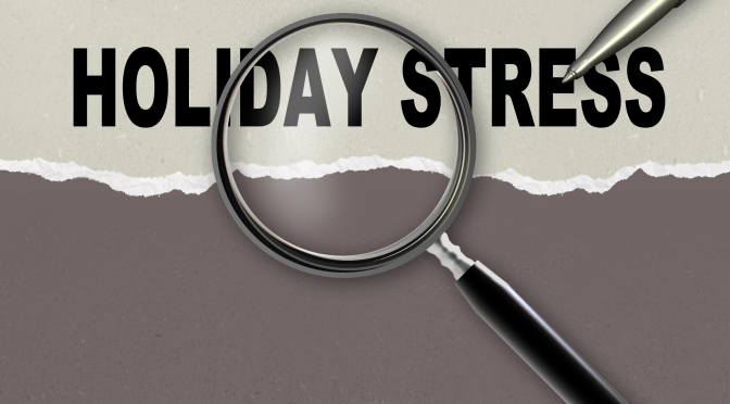retirement communities and stress
