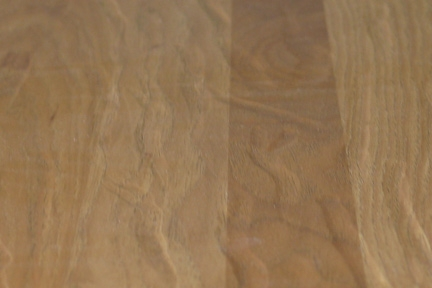 Hickory Hand Scraped Riser Prefinished Quote And Order Any | Prefinished Hickory Stair Treads And Risers | Hand Scraped | Stairtek | Retread | Hickory Natural | Unfinished