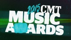 THE 2015 CMT MUSIC AWARDS VIEWER GUIDE!