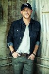 Cole Swindell on Country Music News Blog