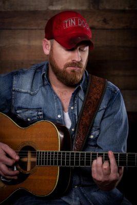 Jake Flint News on Country Music News Blog