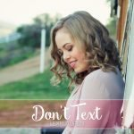 Lexi Lauren on Country Music News Blog!