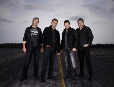 Lonestar News on Country Music News Blog