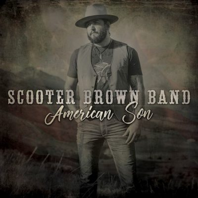 Scooter Brown Band News on Country Music News Blog