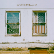 SouthernFamily
