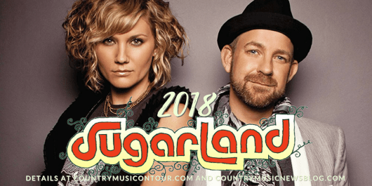 Sugarland Still The Same Official