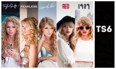 Why Country Music Blogs Still Cover Taylor Swift Country Music News Blog Cmnb