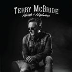 Terry McBride news on Country Music News Blog