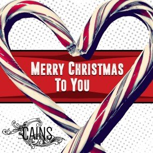 TheCains-MerryChristmasToYouArtwork