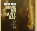 Brent Cobb on Country Music News Blog