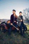 Dan + Shay on Country Music News Blog!