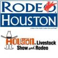 rodeo-houston-2013