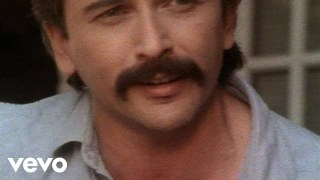 Aaron Tippin – There's A Hero Thumbnail
