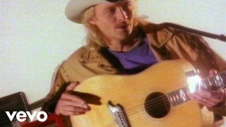 Alan Jackson – Don't Rock The Jukebox Thumbnail