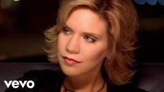 Alison Krauss – Let Me Touch You For Awhile Thumbnail