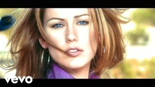 Allison Moorer – Send Down An Angel Thumbnail