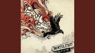 Bart Crow Band – Broken Thumbnail
