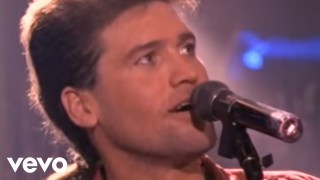 Billy Ray Cyrus – Achy Breaky Heart Thumbnail