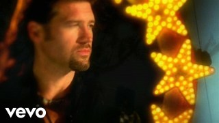 Billy Ray Cyrus – Time For Letting Go Thumbnail