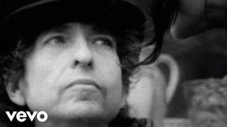 Bob Dylan – Blood In My Eyes Thumbnail