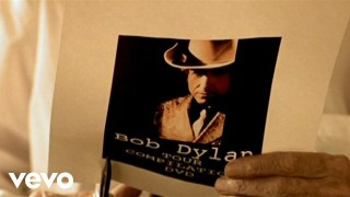 Bob Dylan – Dreamin' Of You Thumbnail