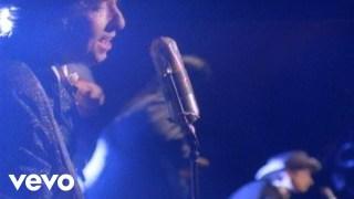 Bob Dylan – Not Dark Yet Thumbnail