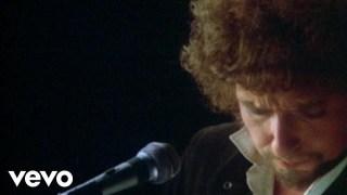 Bob Dylan – Sweetheart Like You Thumbnail