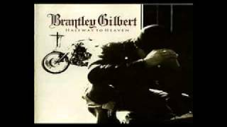 Brantley Gilbert – Bending The Rules And Breaking The Law Thumbnail