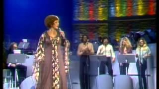 Brenda Lee – Silver Threads And Golden Needles Thumbnail