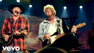 Brooks & Dunn – That's What It's All About Thumbnail