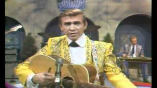 Buck Owens – Together Again Thumbnail