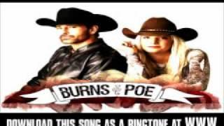 Burns & Poe – How Long Is Long Enough Thumbnail