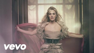 Carrie Underwood – Good Girl Thumbnail