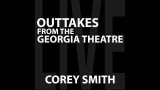 Corey Smith – Fool No. 1 Thumbnail