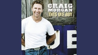 Craig Morgan – Show Me Your Tattoo Thumbnail