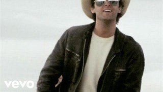 Dean Brody – People Know You By Your First Name Thumbnail