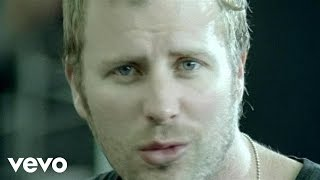 Dierks Bentley – Free And Easy (Down The Road I Go) Thumbnail