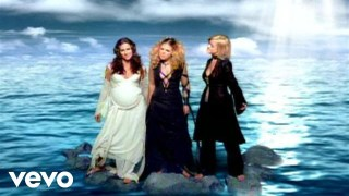 Dixie Chicks – Landslide Thumbnail