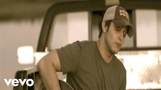 Easton Corbin – A Little More Country Than That Thumbnail