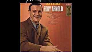 Eddy Arnold – Anytime Thumbnail