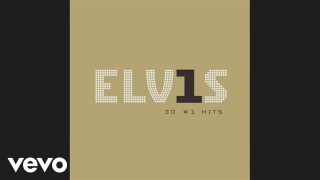 Elvis Presley – Heartbreak Hotel Thumbnail